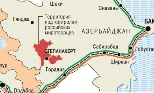 harita-rus.JPG
