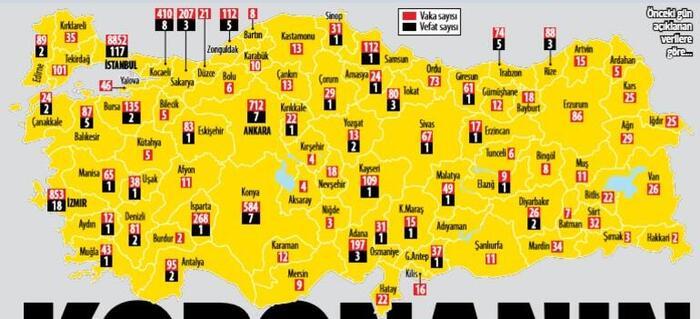 harita1-001.jpg