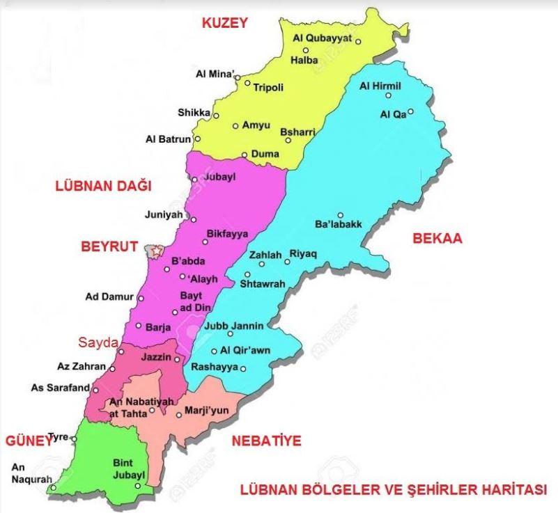 harita2.JPG