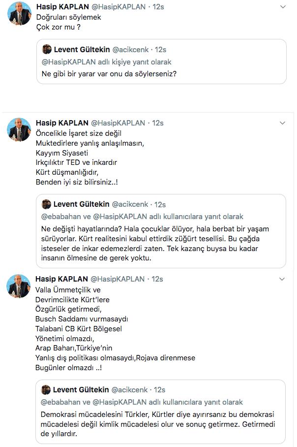 hasip-kaplan-siyasetcafe.png