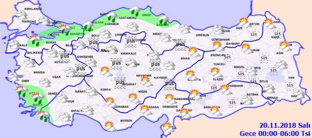 hava-durumu-raporu.jpg