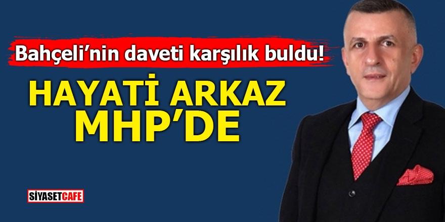 hayati-arkaz-001.jpg
