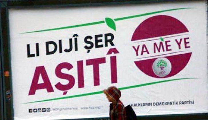 hdp-afis-siyasetcafe.jpg