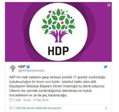 hdp-siyasetcafe-001.jpg