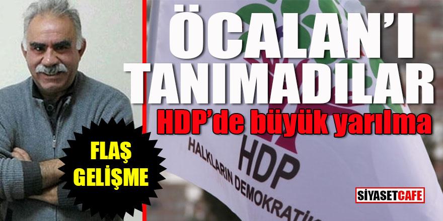 hdp-siyasetcafe-003.jpg