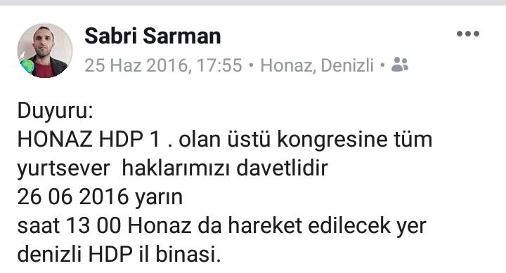 hdp-siyasetcafe.png