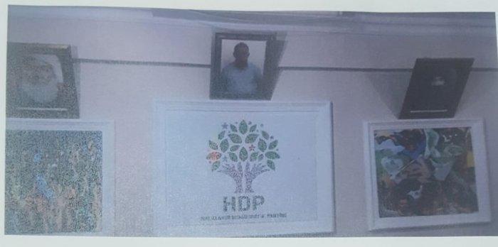 hdp2.jpg