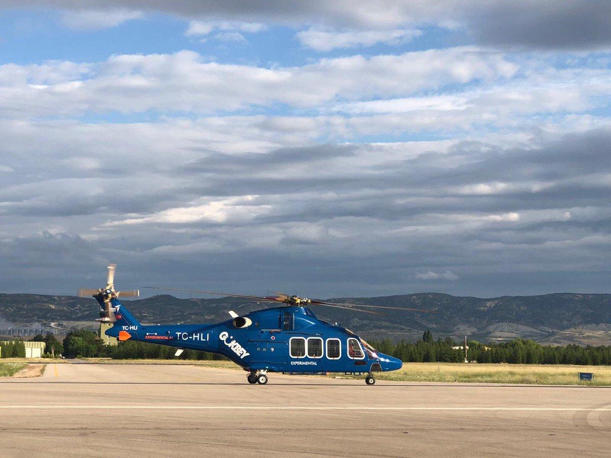 helikopter-siyasetcafe-001.jpg