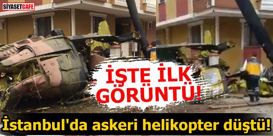 helikopter-siyasetcafe.jpg