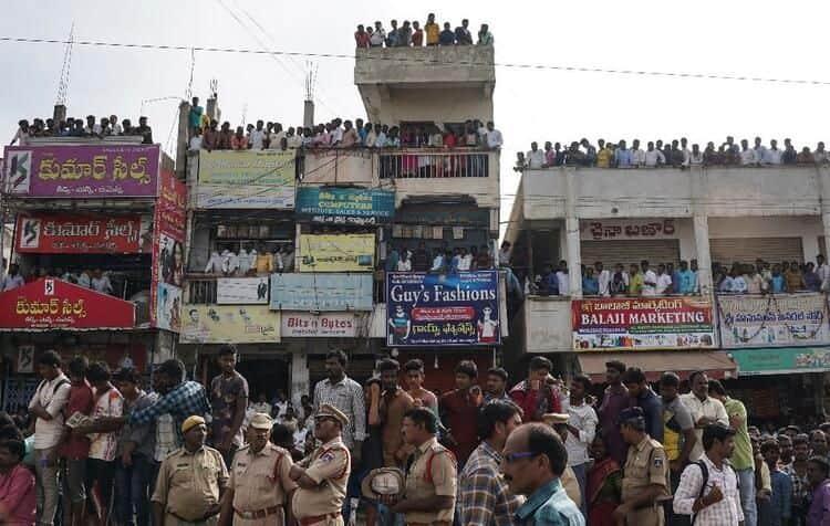 hindistan-siyasetcafe2-min.jpg