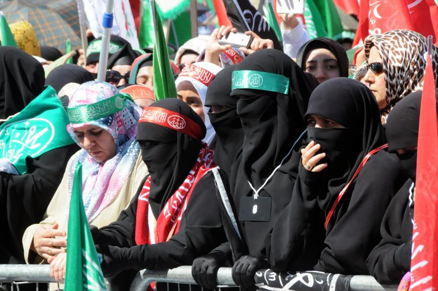 hizbullah-siyasetcafe.jpg