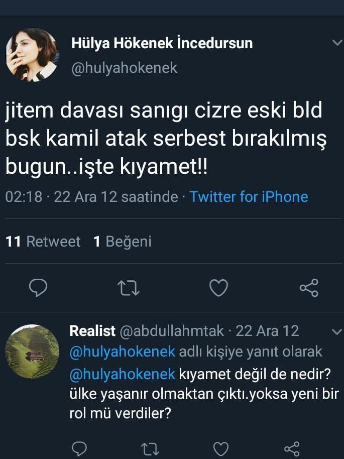 hulya-hokenek-tweet-siyasetcafe5.jpeg