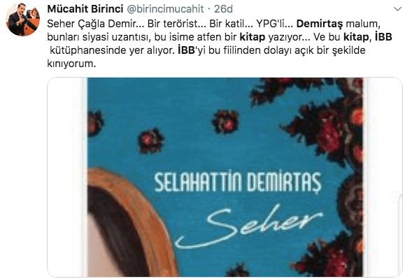 ibb-demirtas-siyasetcaf4747.png