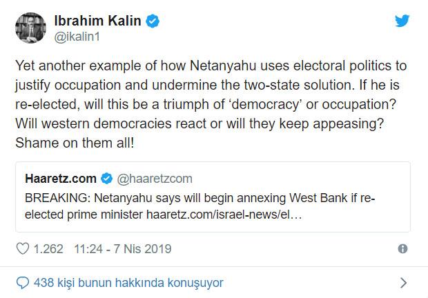 ibrahim-kalin-siyasetcafe-001.jpg
