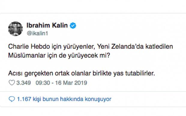 ibrahim-kalin-siyasetcafe.jpg