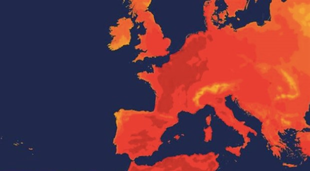 iklim3-001.jpg