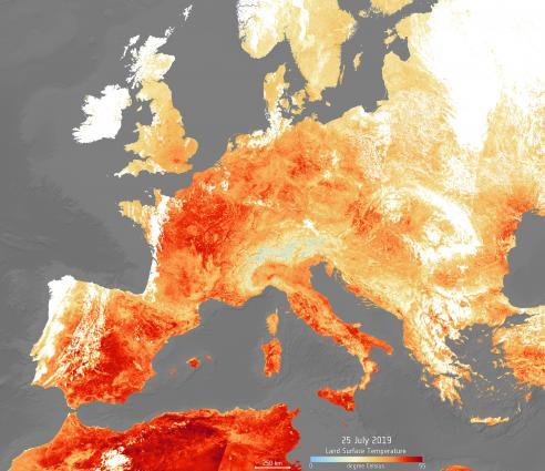 iklim4.jpg