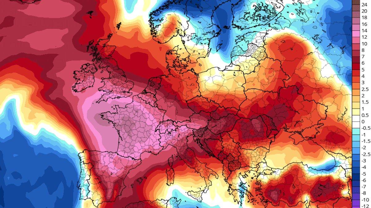 iklim5.jpg