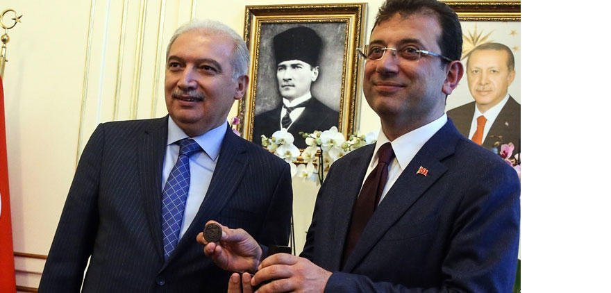 imamoglu-erdoganfoto.jpg