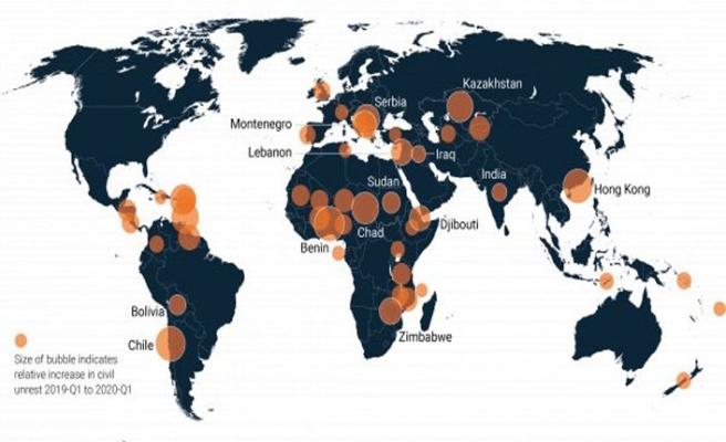 ingiliz-ayaklanma-haritasi.jpg