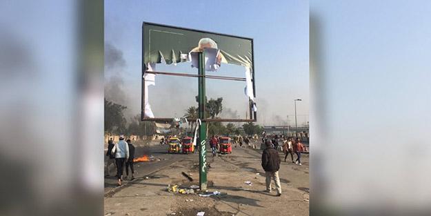 irak-siyasetcafe-001.jpg