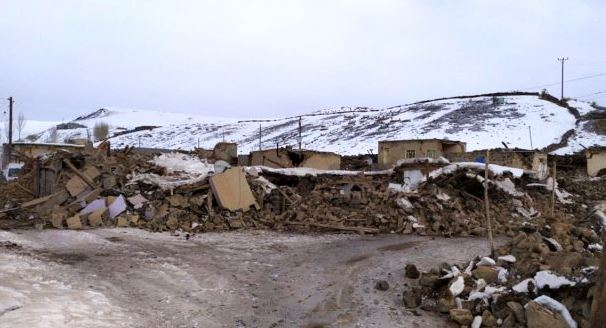 iran-deprem-siyasetcafe.JPG