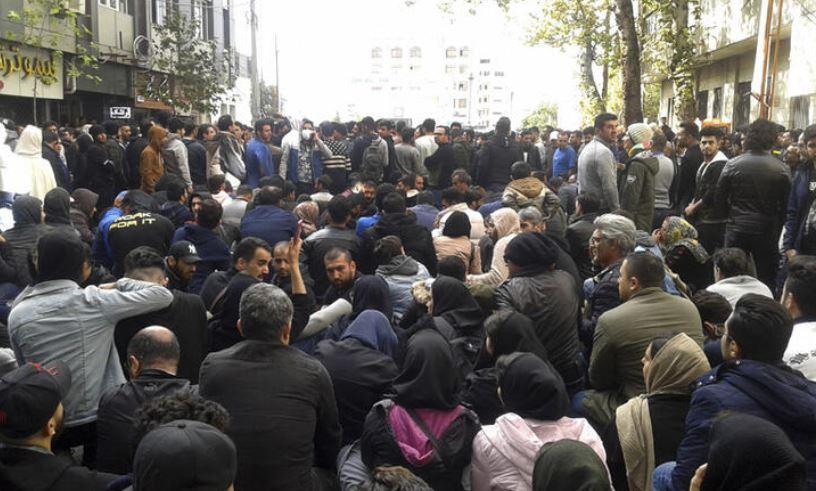 iran-siyasetcafe4.JPG