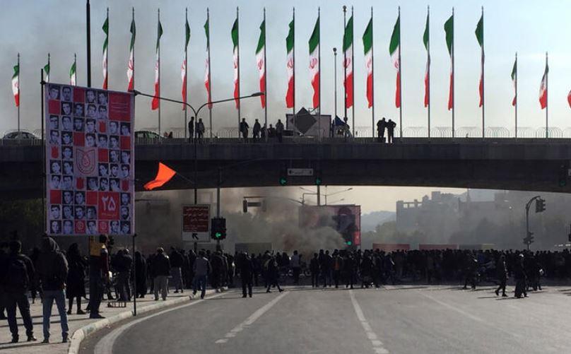 iran-siyasetcafe7.JPG