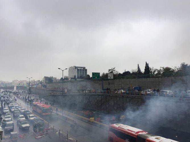 iran-siyasetcafe8.JPG