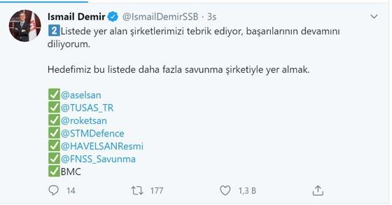 ismail-demir.JPG
