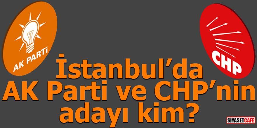 istanbul-004.jpg