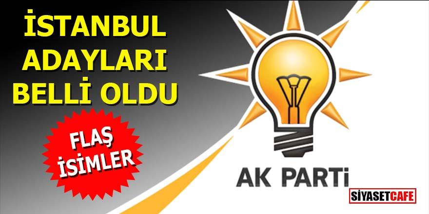 istanbul-006.jpg