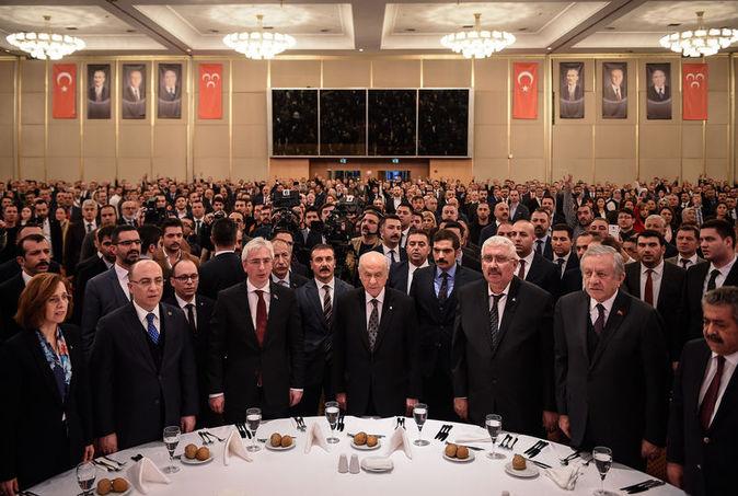 istanbul-008.jpg
