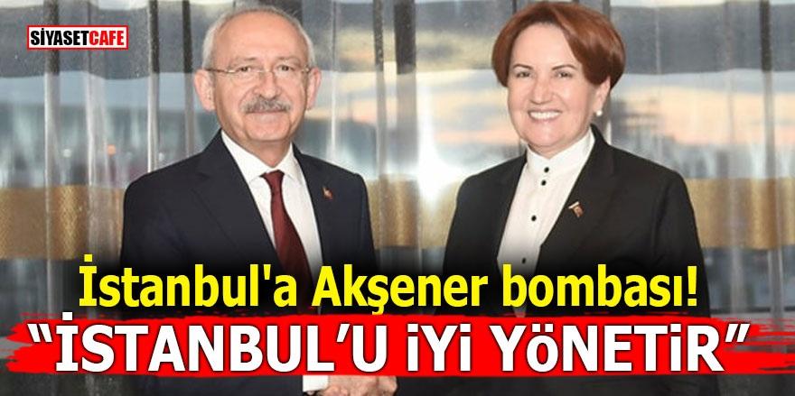 istanbul-aksener-bombasi.jpg
