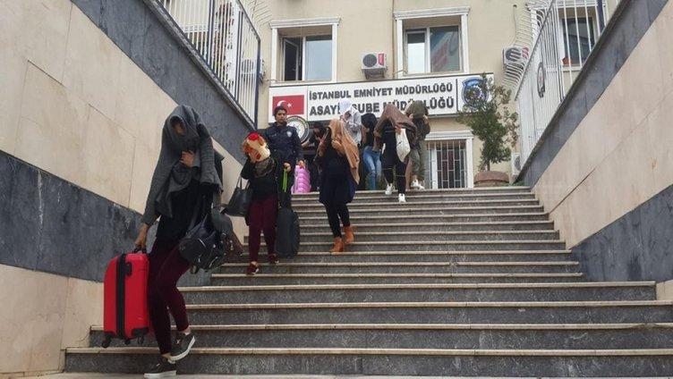 istanbul-fuhus-operasyonu2.jpg