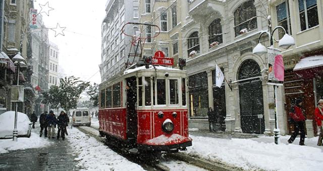 istanbul-kar.jpg