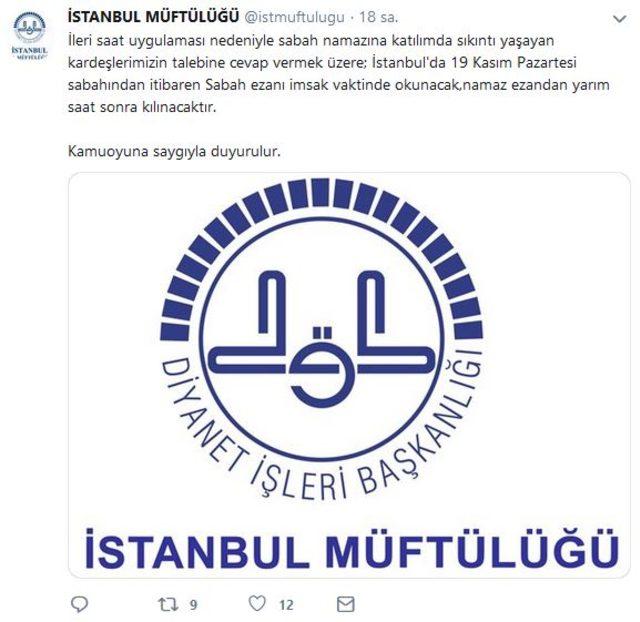 istanbul-muftulugu-siyasetcafe.jpg