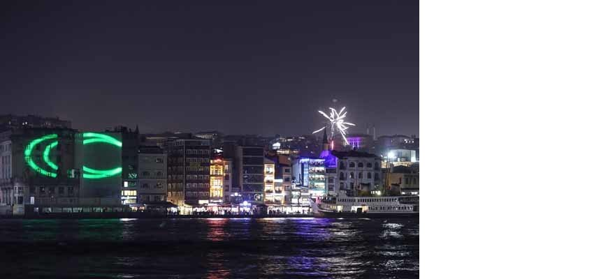 istanbul-yesil4.jpg