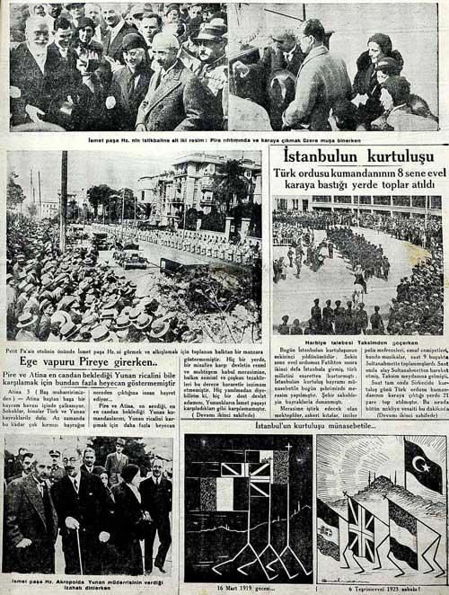 istanbulun-kurtulusu6.jpg