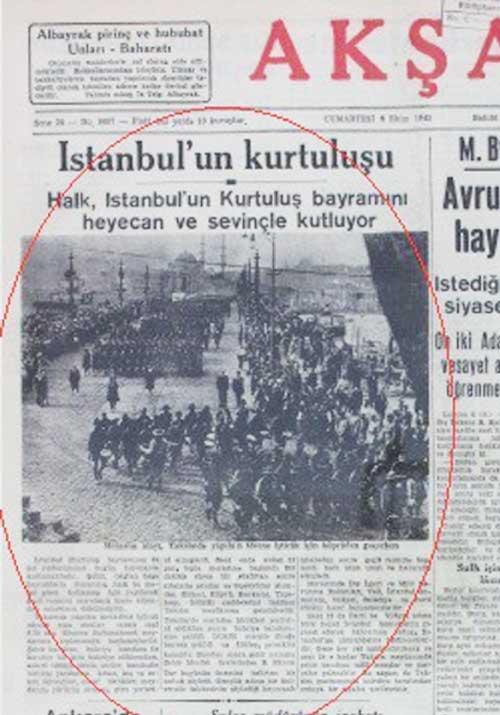 istanbulun-kurtulusu7.jpg
