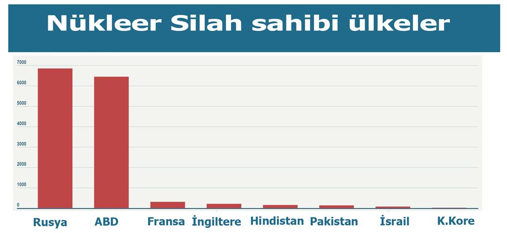 istatistik.jpg