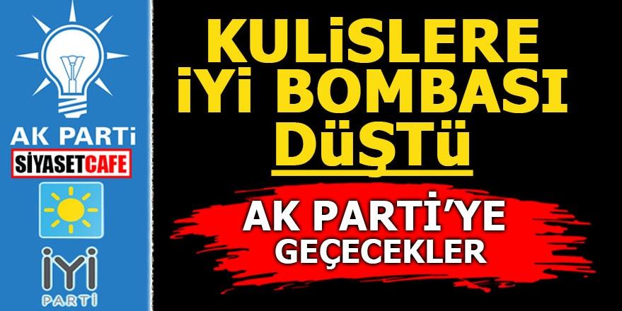iyi-parti-ve-ak-parti-siyasetcafe-008.jpg