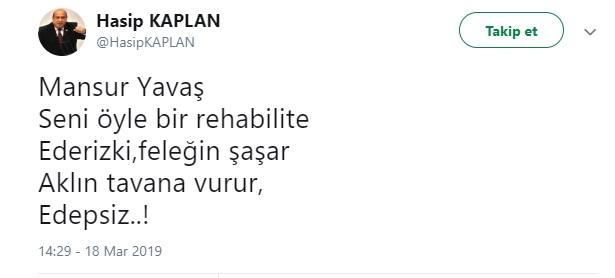kaplan-tweet-siyasetcafe.jpg
