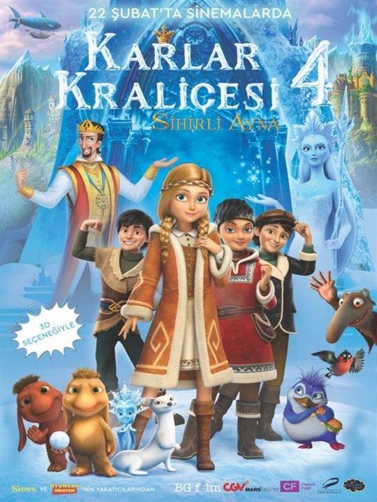 karlar-kralicesi-4.jpg