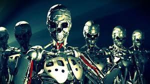 katil-robot1.jpg