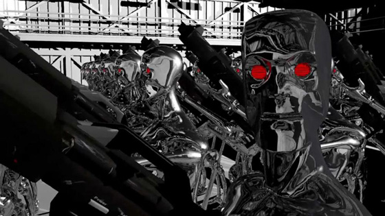 katil-robot2a.jpg