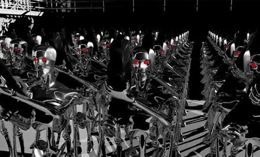 katil-robot3.jpg