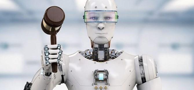 katil-robot4.jpg