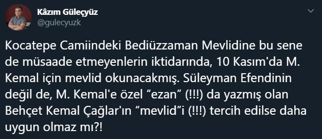 kazim-guleryuz-siyasetcafe.jpg