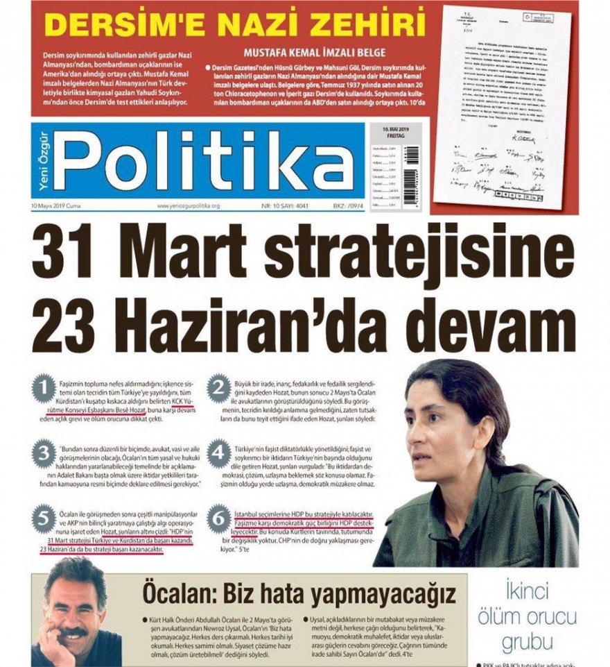 kck-bese-gazete.jpg